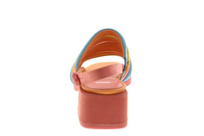 CAMPER Damen - Sandalette TWINS K200599-001 - Mai Kobo preview 5
