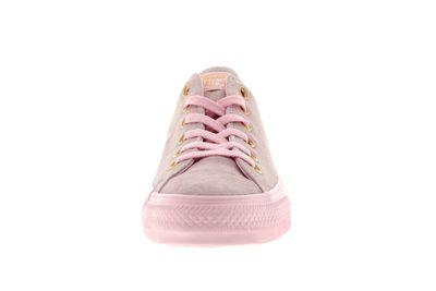CONVERSE Damen Sneakers CTAS OX 161204C cherry blossom preview 3