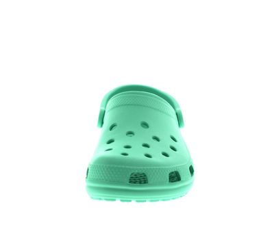 CROCS Kinderschuhe - Clogs CLASSIC KIDS 204536 new mint preview 3