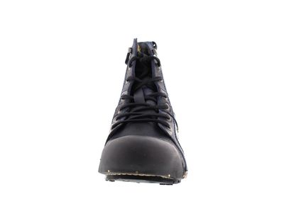 YELLOW CAB Herrenschuhe - Boots INDUSTRIAL 15012 - blue preview 3