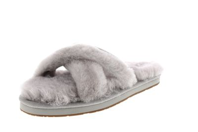 UGG Damenschuhe - Pantoletten ABELA 1017548 - willow preview 1