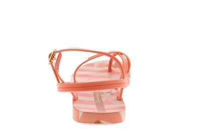 IPANEMA reduziert FASHION SANDAL V 82291 - pink orange preview 5