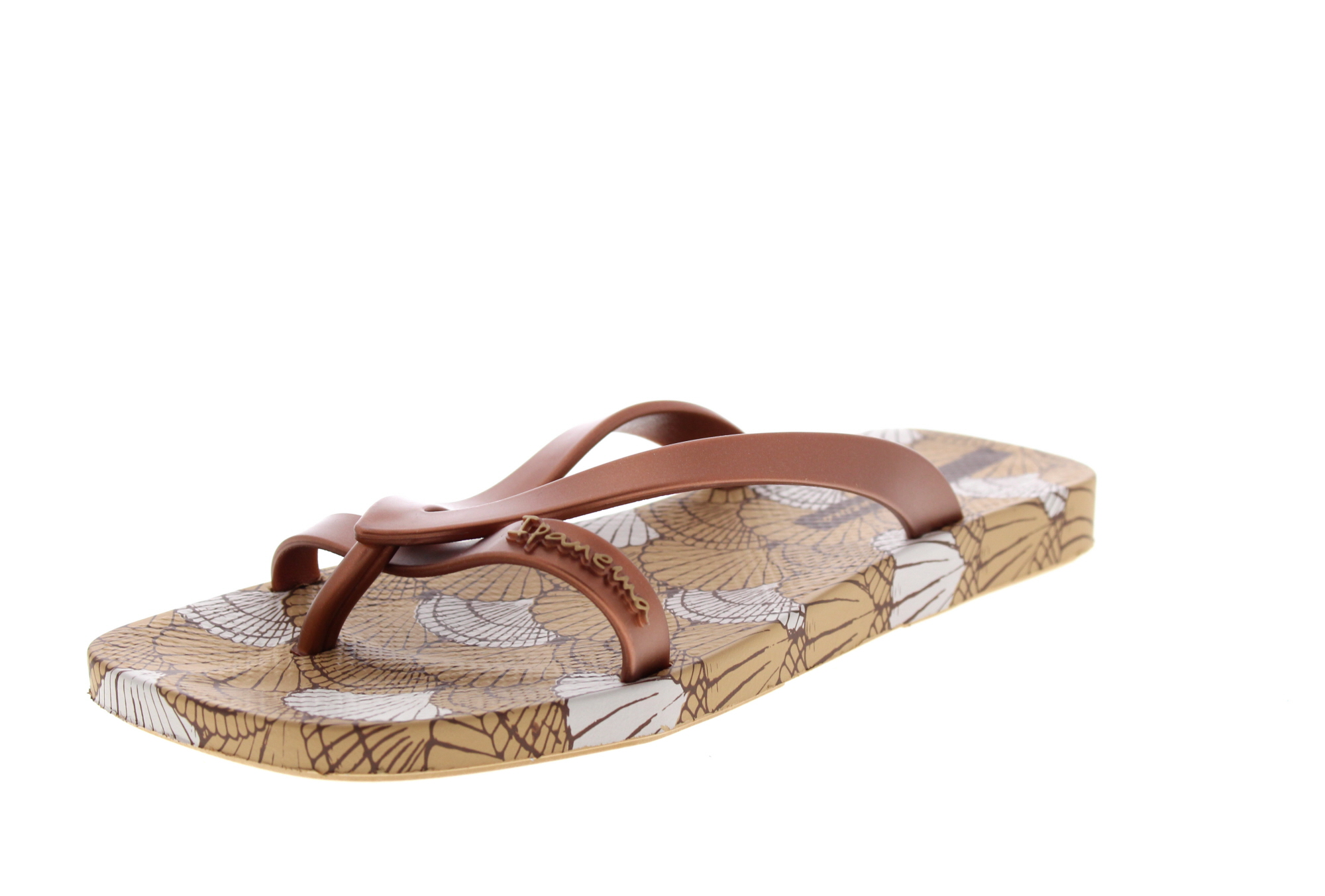 IPANEMA reduziert FASHION KIREY V 82290 - bronze brown0-6560