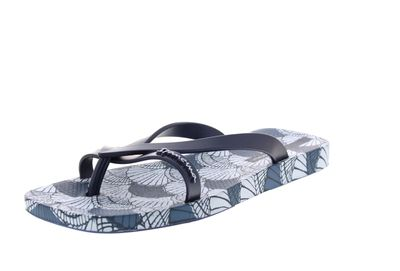 IPANEMA reduziert - FASHION KIREY V 82290 - blue blue preview 1