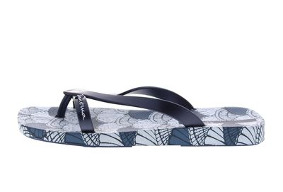 IPANEMA reduziert - FASHION KIREY V 82290 - blue blue preview 2