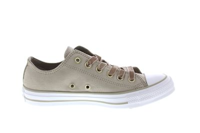 CONVERSE Damen Sneakers - CTAS OX 561704C - papyrus preview 4