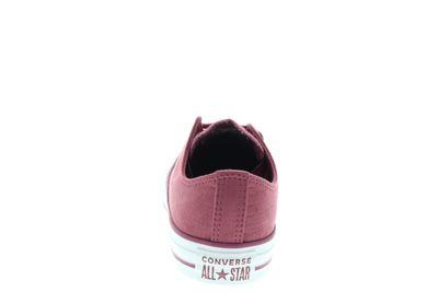 CONVERSE Damen Sneakers - CTAS OX 561706C - vintage vine preview 5