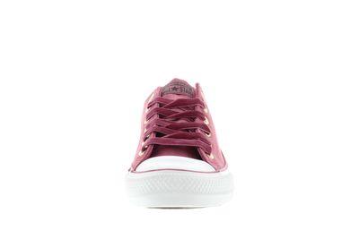 CONVERSE Damen Sneakers - CTAS OX 561706C - vintage vine preview 3