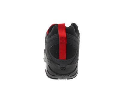 MERRELL reduziert YOKOTA 2 SPORT MID GTX black high risk preview 5