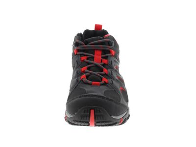 MERRELL reduziert YOKOTA 2 SPORT MID GTX black high risk preview 3