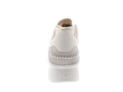 UGG Damenschuhe - NEUTRA SNEAKER 1095097 - coconut milk preview 5