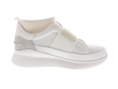 UGG Damenschuhe - NEUTRA SNEAKER 1095097 - coconut milk preview 4