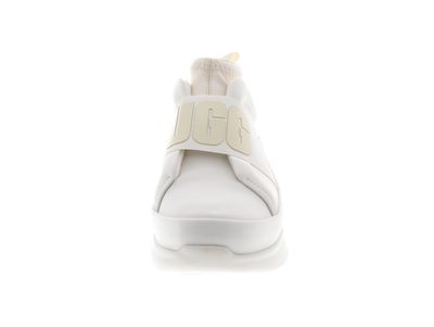 UGG Damenschuhe - NEUTRA SNEAKER 1095097 - coconut milk preview 3