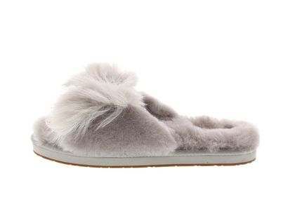 UGG Damenschuhe MIRABELLE SLIPPER 1095102 - willow preview 2