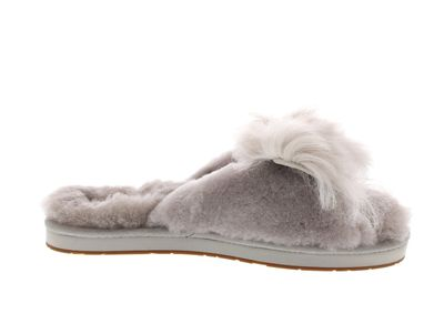 UGG Damenschuhe MIRABELLE SLIPPER 1095102 - willow preview 4
