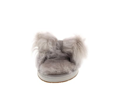 UGG Damenschuhe MIRABELLE SLIPPER 1095102 - willow preview 3
