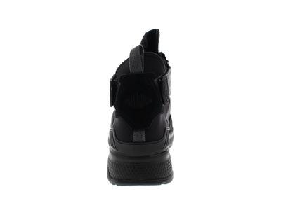 PALLADIUM Herren - AX_EON AR MID 75455-466 - black preview 5