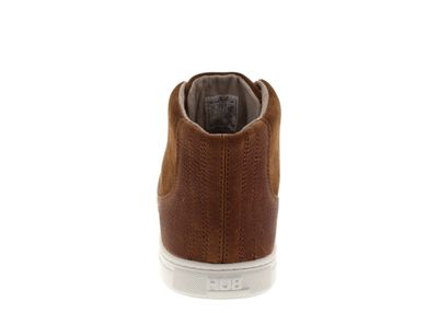 HUB FOOTWEAR Sneakers - MURRAYFIELD L30 MERLINS cognac preview 5