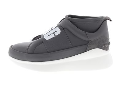 UGG Damenschuhe - NEUTRA SNEAKER 1095097 - charcoal preview 2