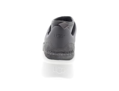 UGG Damenschuhe - NEUTRA SNEAKER 1095097 - charcoal preview 5