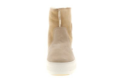 PALLADIUM - S_U_B EXPLORER BOOT sand mid smoked pearl preview 3