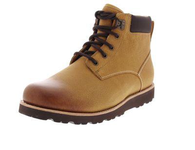 UGG Herrenschuhe - Boots SETON TL 1094390 - wheat