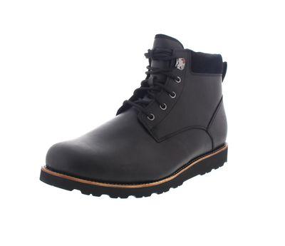 UGG Herrenschuhe - Boots SETON TL 1008146 - black