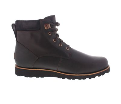 UGG Herrenschuhe - Boots SETON TL 1008146 - stout preview 4