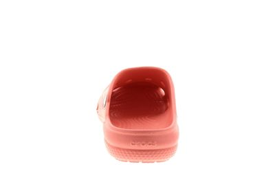 CROCS Damenschuhe - FREESAIL CLOG - melon preview 5