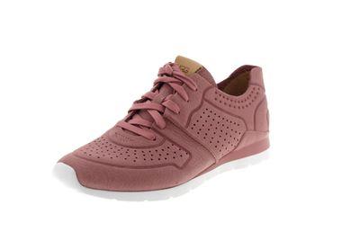 UGG Damenschuhe - Sneakers TYE 1016674 - pink dawn