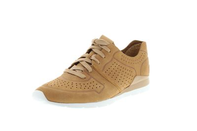 UGG Damenschuhe - Sneakers TYE 1016674 - arroyo preview 1