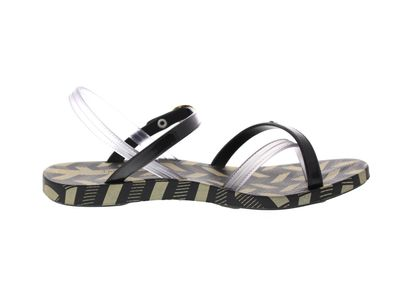 IPANEMA reduziert FASHION SANDAL V 82291 - black smoke preview 4