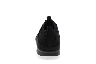 UGG Damenschuhe - Sneakers WILLOWS 21099837 - black preview 5