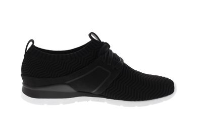 UGG Damenschuhe - Sneakers WILLOWS 21099837 - black preview 4