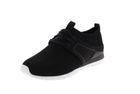UGG Damenschuhe - Sneakers WILLOWS 21099837 - black_0 001