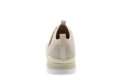 UGG Damenschuhe - Sneakers WILLOWS 21099837 - jasmine preview 5