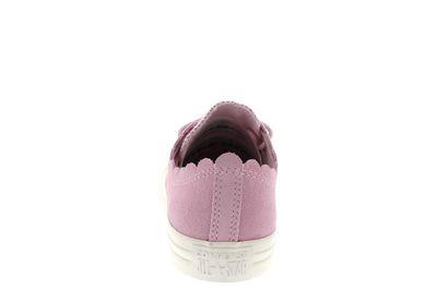CONVERSE Damen Sneakers - CTAS OX 563416C - pink foam preview 5