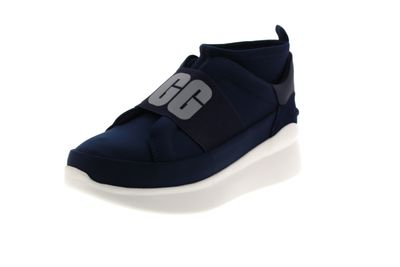 UGG Damenschuhe - NEUTRA SNEAKER 1095097 - navy preview 1