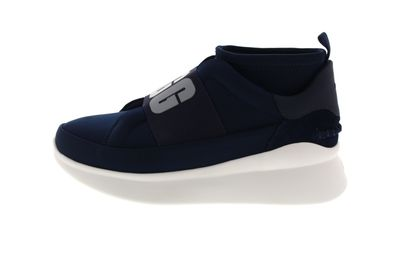 UGG Damenschuhe - NEUTRA SNEAKER 1095097 - navy preview 2