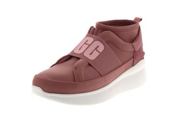 UGG Damenschuhe - NEUTRA SNEAKER 1095097 - pink dawn preview 1
