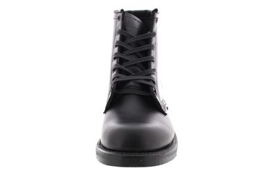 """CHIPPEWA Boots - 6"""" TROOPER SERVICE BOOT 1901M82 D black preview 3"""