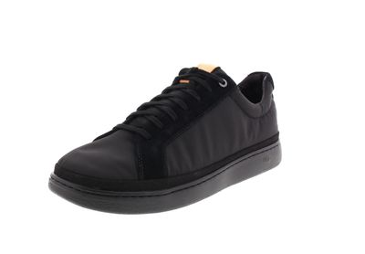 UGG Herrenschuhe CALI SNEAKER LOW MLT 1102779 - black