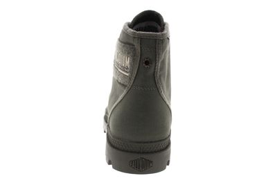 PALLADIUM Herrenboots - PAMPA HI TC 2.0 - olive night preview 5