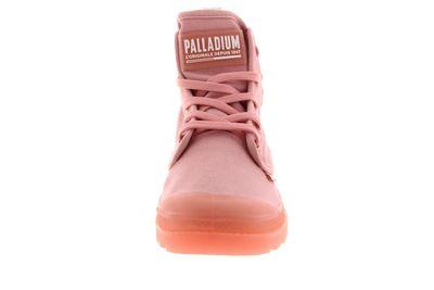 PALLADIUM Damen - Boots PAMPALICIOUS - blossom preview 3