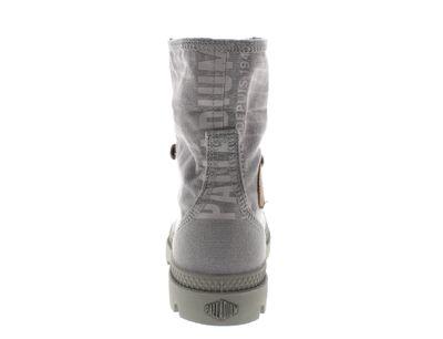 PALLADIUM Damen - Boots PALLADENIM BAGGY - paloma preview 6
