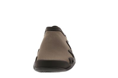 CROCS Herrenschuhe SWIFTWATER MESH WAVE walnut espresso preview 3