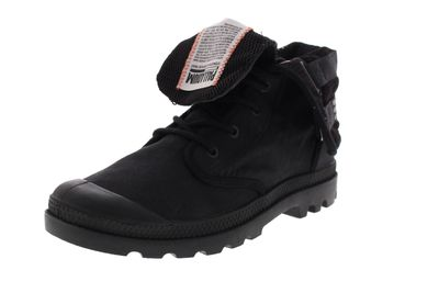 PALLADIUM Herrenboots - BAGGY AT 2.0 - black