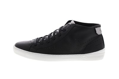 P-L-D-M by PALLADIUM - Sneakers NYMPH - black preview 2