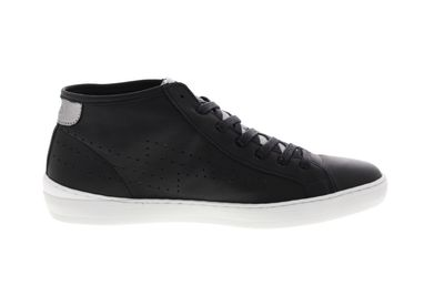 P-L-D-M by PALLADIUM - Sneakers NYMPH - black preview 4