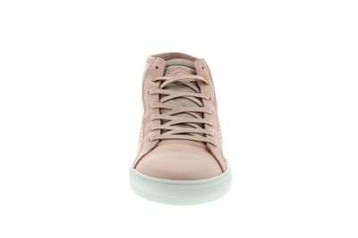 P-L-D-M by PALLADIUM - Sneakers NYMPH - rosa preview 3